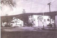 2-East-Mill-Esso-001