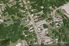 Schooley's Mt Rd Aerial