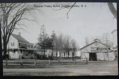 Mar-19-1914