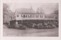 German-Valley-Hotel-1913-1919-Possible-Democrat-Club-001