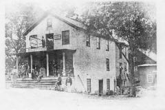 Kice 1878