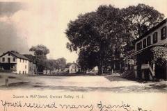 Kice-1889-1906 - Cheasepeake