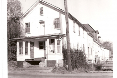 Kice-1959