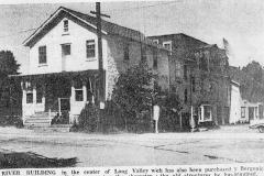 Kice - June 18, 1959 Hackettstown-Gazette
