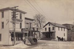 Kice-Welsh-1908-15-Welsh-Kice-Buildings