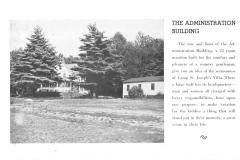 St-Josephs-Villa-Administration-Building