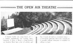 St-Josephs-Villa-Amphitheater