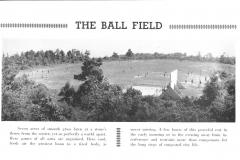 St-Josephs-Villa-Ball-Field