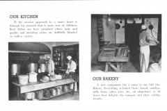 St-Josephs-Villa-Kitchen-Bakery