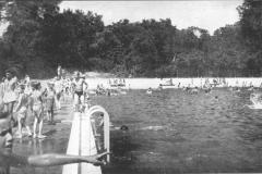 St-Josephs-Villa-Pool-2