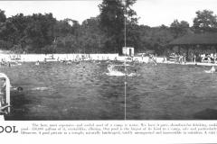 St-Josephs-Villa-Pool