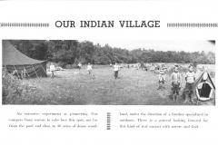 St-Josephs-Villa-The-Indian-Village