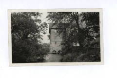 Mill-1923-Western-View