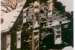 Mill-Snow-1993