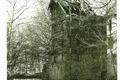 3-WTLT-MILL-Before-ANY-Restoration-1993