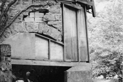 NE-Corner-Intake-Arch-Aug-91.