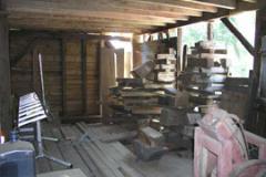 mill-corner-repair-3sm